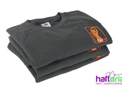koszulki polo polowki z logo firmy haftowana studio figura haft komputerowy poznan haftoria bluza haftowana z wlasnym napisem logo