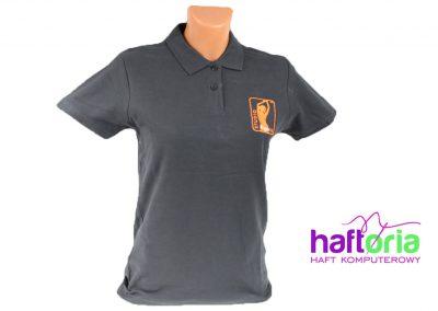 koszulki polo polowki z logo firmy haftowana studio figura haft komputerowy poznan haftoria